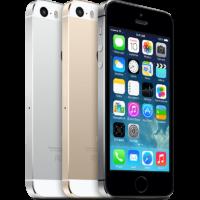 格安SIMのYmobileでiPhone5Sが投げ売り中!しかも月額356円!