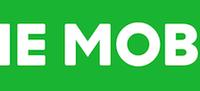 LINEモバイルのテザリング対応機種とカウントフリーでの利用