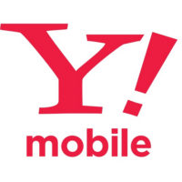 Y!mobileをiPhone、Androidで利用するAPN設定の方法