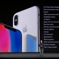 iPhoneX、iPhone8/8Plusの料金・発売日・予約する方法まとめ