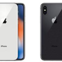iPhone8,Xは4万7000円、最新Androidは5万2000円その場でキャッシュバックセール