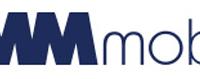 DMMモバイルで初期費用3240円が無料になるキャンペーン(5/9まで)