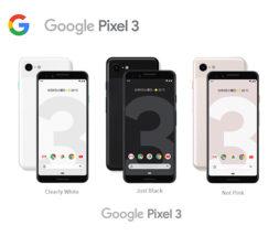 pixel3のドコモメール設定について、教えて ...
