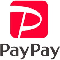 再開したPayPayキャンペーンの詳細まとめ!ヤマダ電機、Joshin電機、エディオン